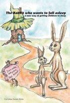 """""""Chú thỏ muốn đi ngủ"""" – cuốn truyện """"thần kỳ"""" dỗ bé ngủ ngon"""