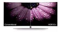 Chuẩn hình ảnh HDR10 trên tivi là gì?