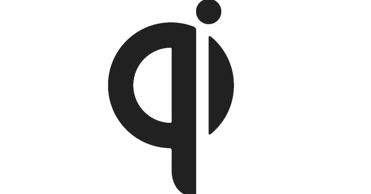 Chuẩn Qi trên sạc không dây của smartphone, máy tính bảng và đồng hồ thông minh là gì?