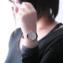 Top 3 mẫu đồng hồ Daniel Wellington làm nức lòng phái nữ