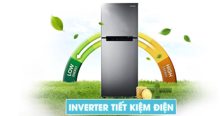 Top 3 tủ lạnh tốt giá rẻ dưới 5 triệu đáng mua nhất