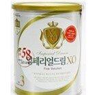 Sữa bột XO 3 - hộp 800g (dành cho trẻ từ 6 - 12 tháng)