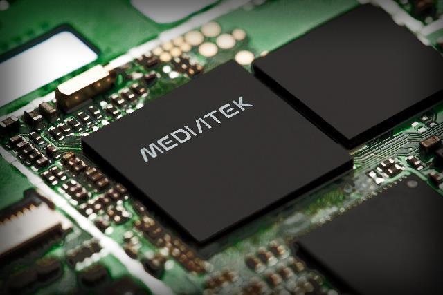Chip xử lí của Sony Experia 2305