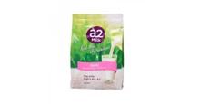 Sữa A2 tách béo (A2 skim milk) – sữa tươi dạng bột chất lượng tốt cho người thừa cân