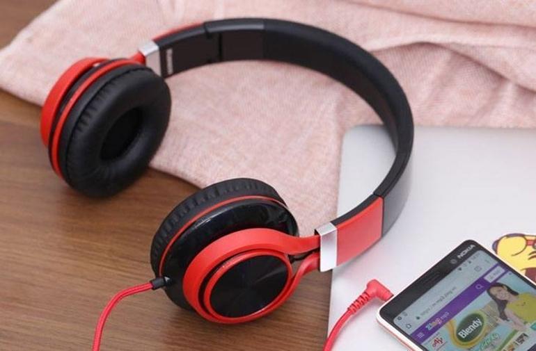 6 tiêu chí chọn mua tai nghe giá rẻ