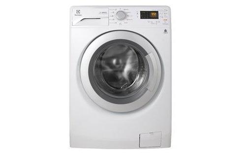 Máy giặt 9kg inverter Electrolux EWF12932