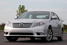 Có 500 triệu mua ô tô loại nào tốt?