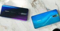 Có 7.5 triệu đồng nên mua Samsung Galaxy A70 hay Oppo F11 Pro ?