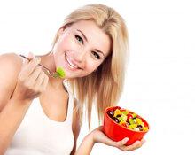 Có cách nào giúp bạn tăng cân nhanh?