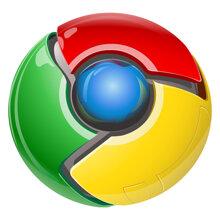 Có gì mới trong Google Chrome 35 vừa được phát hành?