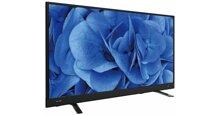 Cơ hội giảm giá Ngày Độc Thân cho tivi Toshiba 40 inch 40L3750 với giá 5,999,000 đồng – Có nên mua không ?