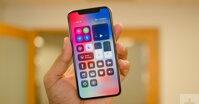 Cơ hội mua iPhone X giảm giá cho fan táo trong ngày Black Friday 2017