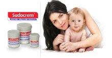 Có nên dùng kem chống hăm cho trẻ sơ sinh thường xuyên không?