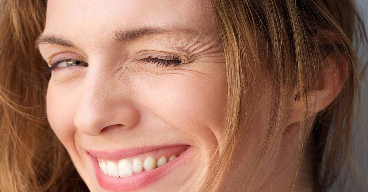 Có nên dùng kem dưỡng mắt từ sớm hay không ?