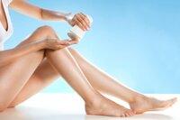 Có nên dùng kem tẩy lông không? 7 hậu quả ảnh hưởng đến da rõ rệt