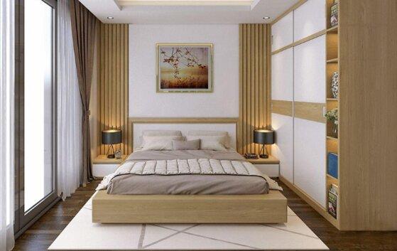 Có nên dùng máy lọc không khí trong phòng ngủ, loại nào tốt nhất