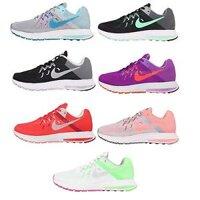 Có nên lựa chọn giày chạy Nike Air Zoom Winflo 2?