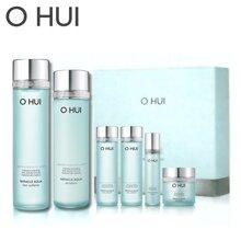 Có nên lựa chọn mỹ phẩm Ohui làm quà tặng 20/10 ?