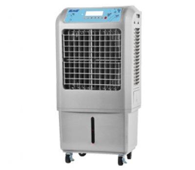 Có nên lựa chọn quạt hơi nước bán công nghiệp Alpha  AF-006?