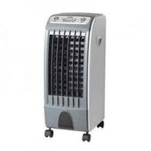 Có nên lựa chọn quạt hơi nước Homepro HP- El602?