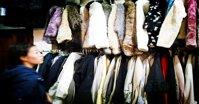 Có nên mua áo gió , áo khoác giá rẻ chỉ 100k ?