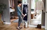 Có nên mua bàn ủi hơi nước đứng Philips GC576 không?