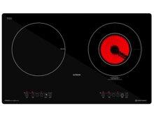 Có nên mua bếp điện từ Munchen Q2fly trong tầm giá 10 triệu?