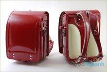 Có nên mua cặp chống gù lưng Trung Quốc giá rẻ không?