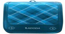Có nên mua cặp sách chống gù lưng Ladoda ?