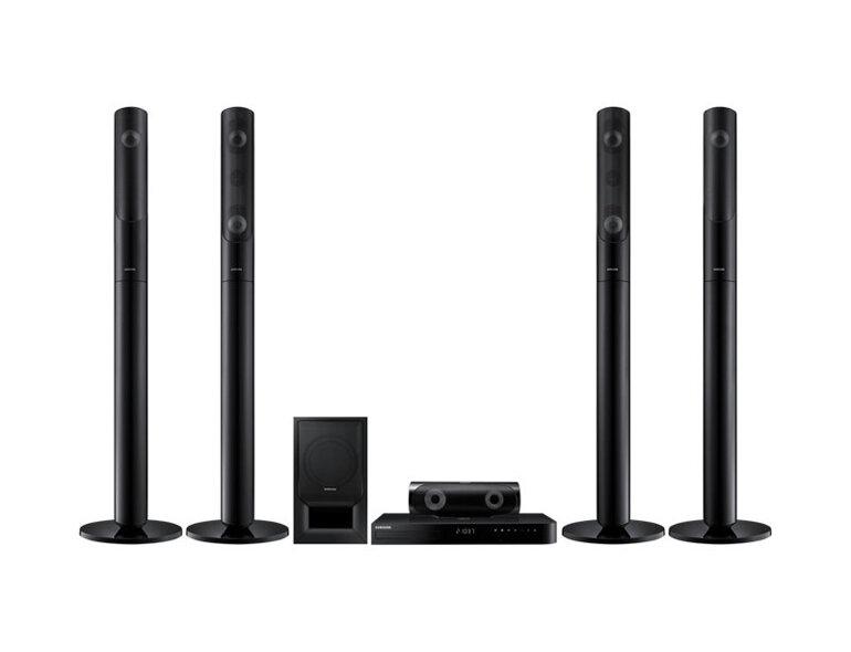 Có nên mua dàn âm thanh karaoke Samsung không?