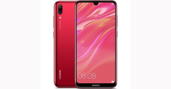 Có nên mua điện thoại Huawei Y7 Pro trong tầm giá 3 triệu đồng không?