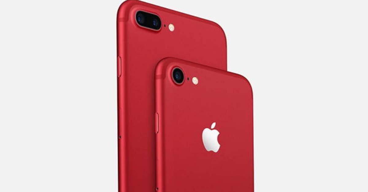 Có nên mua điện thoại iPhone 8 cũ không?