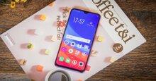 Có nên mua điện thoại Oppo F9 không?