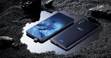 Có nên mua điện thoại Vivo không ? Chất lượng máy điện thoại Vivo có tốt không ?