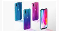 Có nên mua điện thoại Vsmart Joy 2+ giá rẻ không?