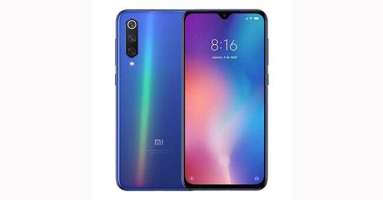 Có nên mua điện thoại Xiaomi Mi 9 SE không?