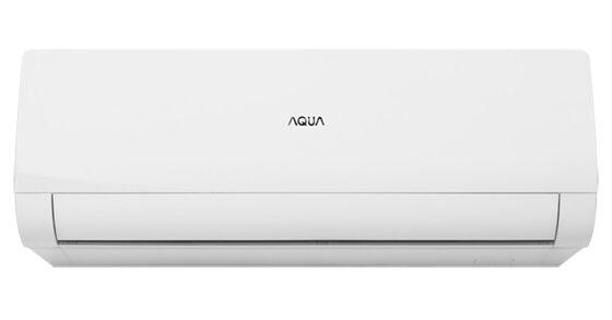 Có nên mua điều hòa Aqua 18000BTU AQA-KCR18NC giá rẻ không?