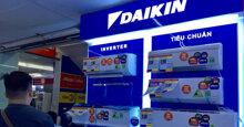 Có nên mua điều hòa Đaikin sản xuất tại việt Nam không?