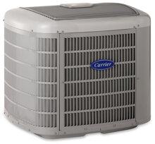 Có nên mua điều hòa máy lạnh Carrier không?