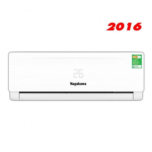 Có nên mua điều hòa máy lạnh Nagakawa không