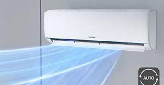 Có nên mua điều hòa Samsung 12000btu inverter F-AR13TYHYCW20 không?