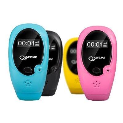 Có nên mua đồng hồ định vị trẻ em QQWatch PQ708 với giá 2 triệu đồng?