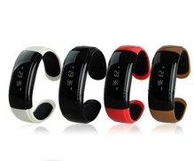 Có nên mua Đồng Hồ Thông Minh giá rẻ Bluetooth Watch 10086?