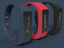 Có nên mua đồng hồ thông minh giá rẻ chống nước I5 Plus ?