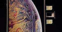 Có nên mua iPhone của Tàu không ? Cách biến iPhone thành 2 sim 2 sóng như iPhone XS Max 2018