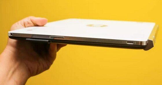 Có nên mua laptop tân trang giá rẻ hay không?