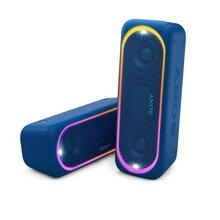 Có nên mua loa Sony Bluetooth di động không dây không?