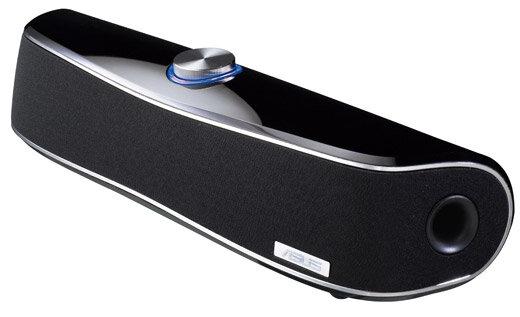 Có nên mua loa Soundbar để hát karaoke không?