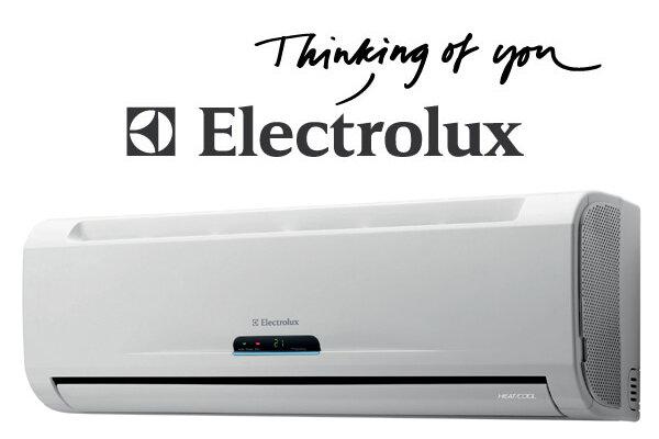Có nên mua máy điều hòa 2 chiều Electrolux không?