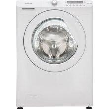 Có nên mua máy giặt 6kg lồng ngang Toshiba TW-6011AV ?